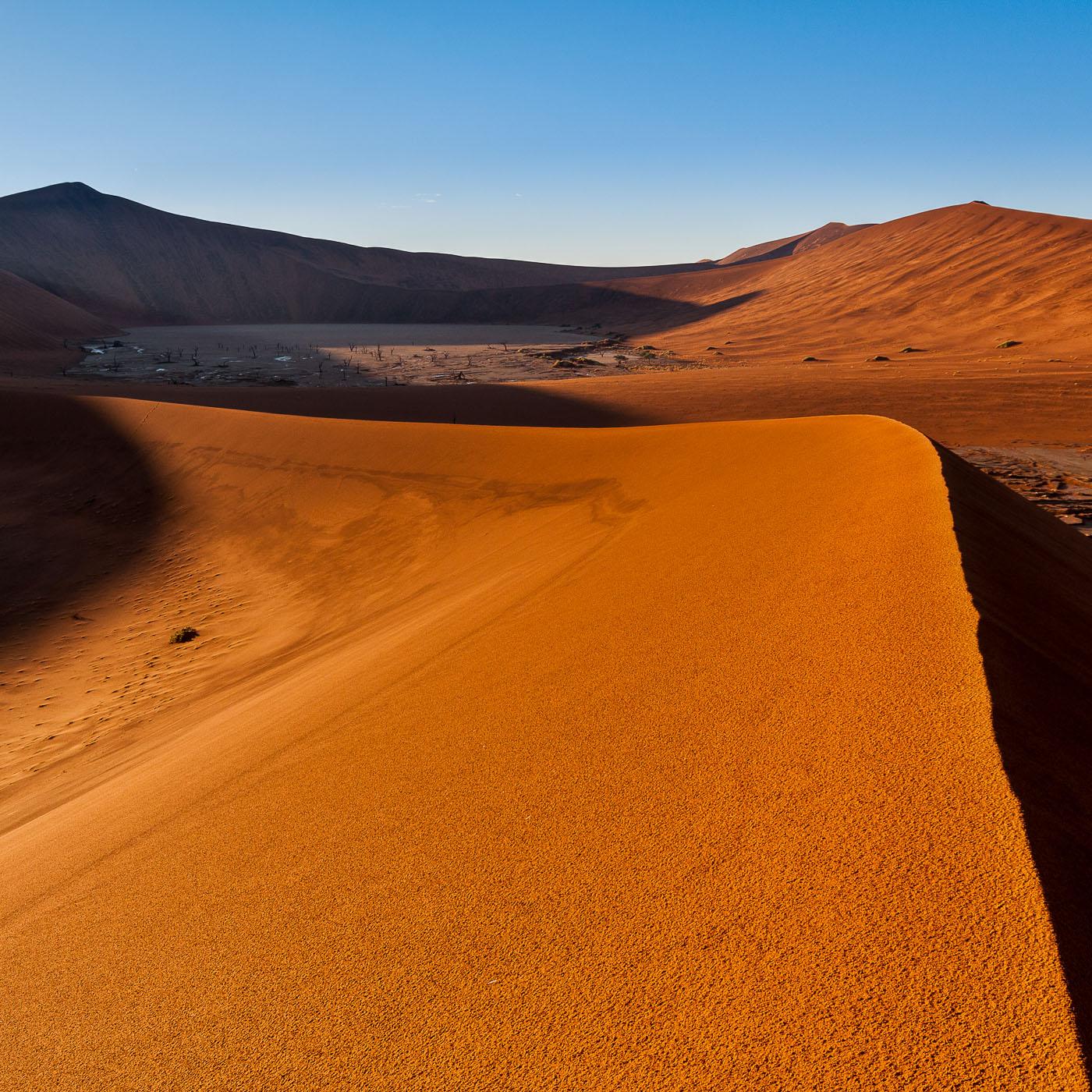 Fotoreis Namibie Header