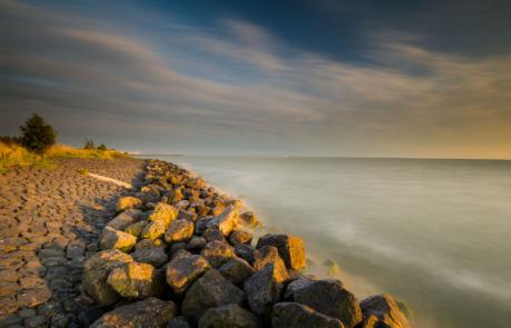 Leer beter fotograferen Friesland cursus