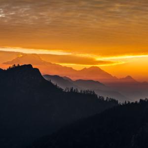 Fotoreis Himalaya Nepal