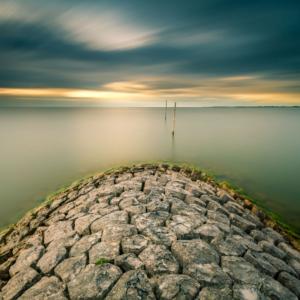 Fotoreis Zuidwest-Friesland Nederland