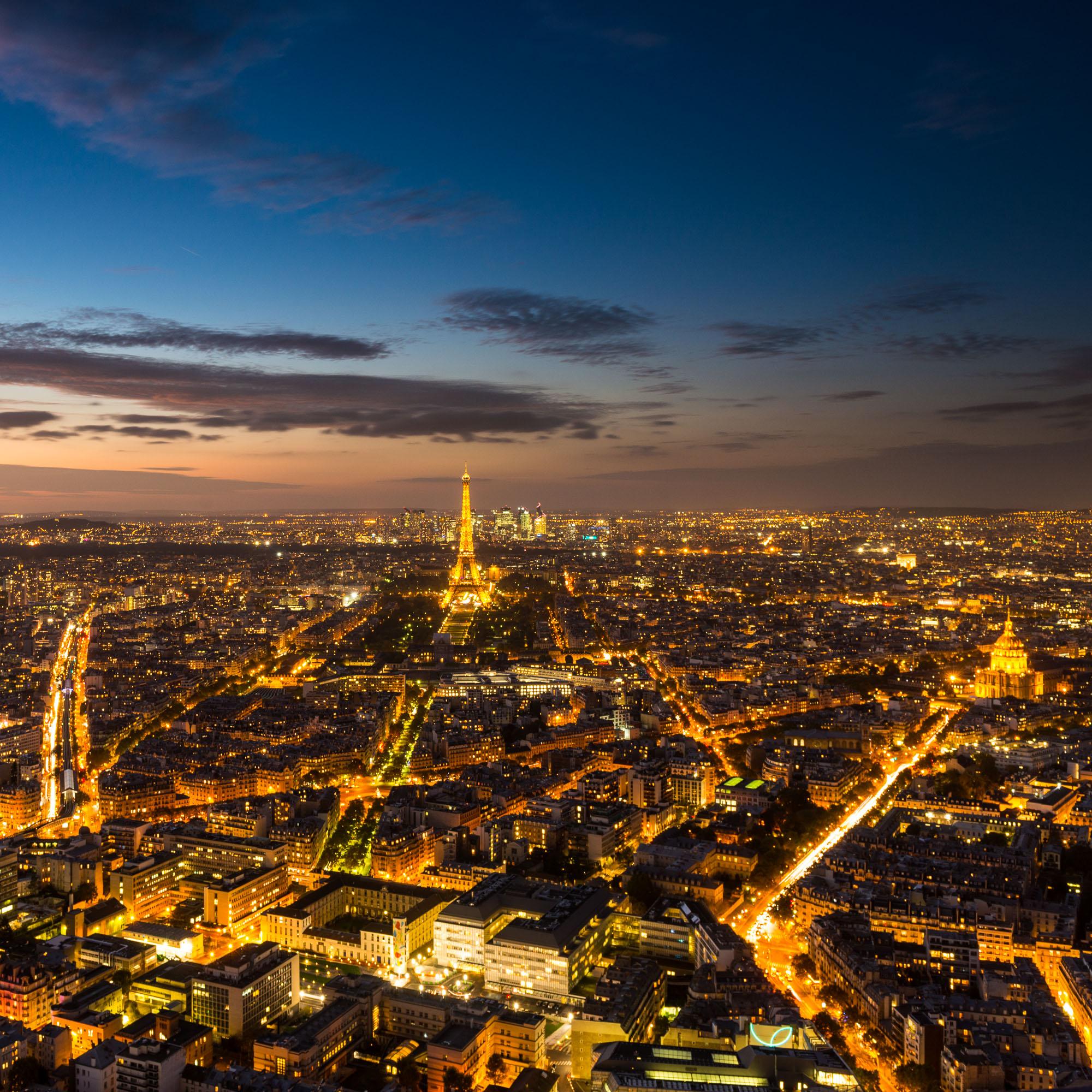 Header Fotoreis Parijs Frankrijk-1