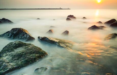 Fotocursus Scheveningen Nederland masterclass