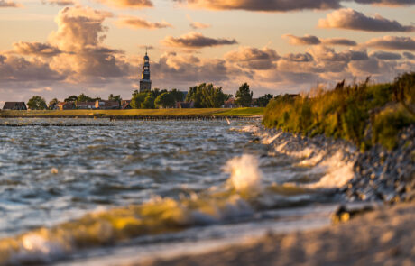 Fotograferen in Nederland cursus