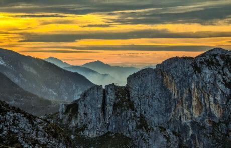 Fotoreis Spanje Picos Europa Fotoreisshop