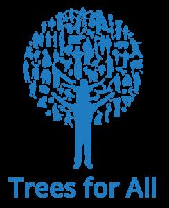Trees for all duurzaamheid